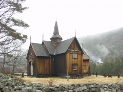 Nore stave church.jpg