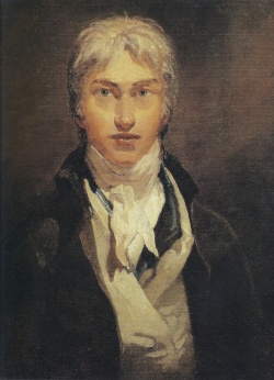 Turner Self Portrait.jpg
